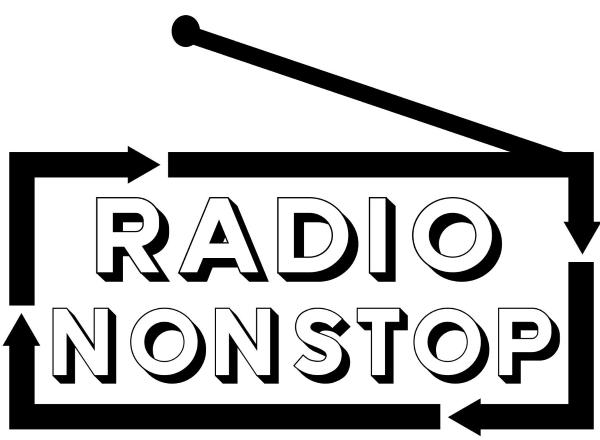 Radiononstop